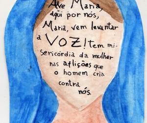 art, arte, and feminism image