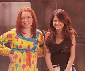 alex russo, cute, and harper image
