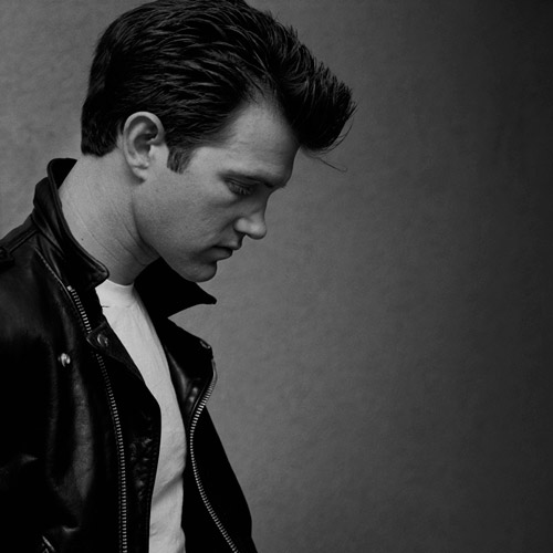 chris isaak image
