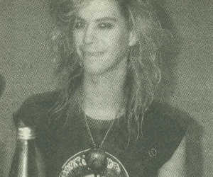 duff mckagan and guns n' roses image