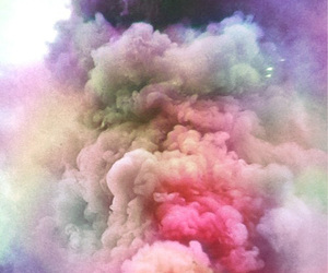 color, colour, and explosion image