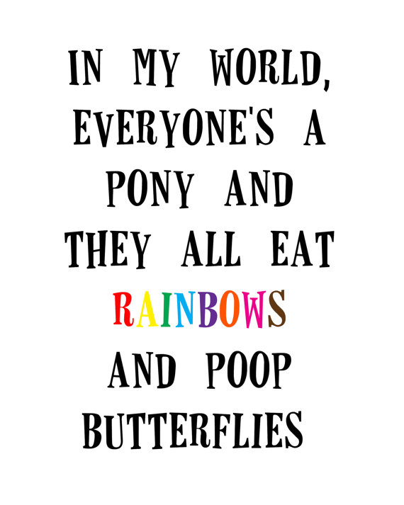 98 images about fun on we heart it see more about funny quote and text