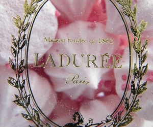 laduree image