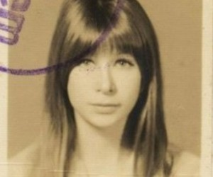rita lee, 60s, and girl image