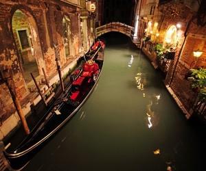 amazing, architecture, and italia image