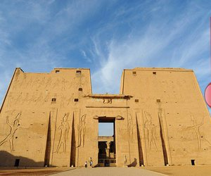 egypt, photography, and tourism image
