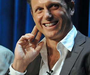 scandal and tony goldwyn image