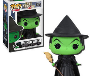 green, pop, and Wizard of oz image