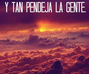 gente and life image