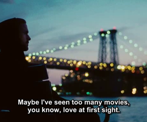 quotes, movies, and movie image