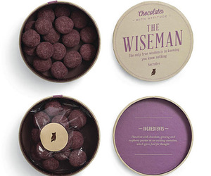 chocolate, color, and packaging image
