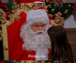 that 70s show, santa, and red forman image
