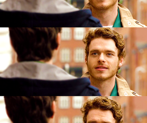 richard madden and sirens image