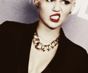 miley cyrus and cute image