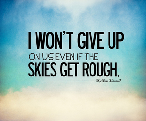 quote, sky, and jason mraz image