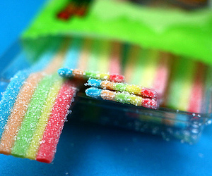 candy, sour, and tasty image