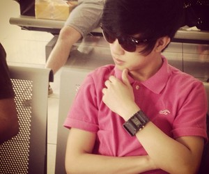 cool and chicser image