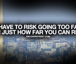 discover, live, and risk image