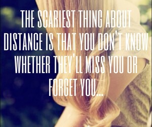 girl, love quotes, and meaningful image