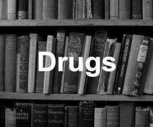 drugs and phrases image