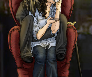 once upon a time and rumbelle image