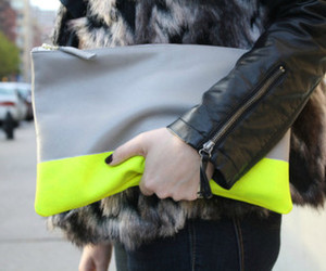 bags, fashion bags, and clutch bags image