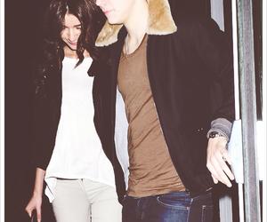 eleanor calder, elarry, and Harry Styles image