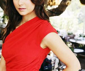 Hot, Nina Dobrev, and sexy image
