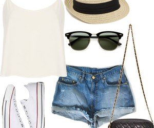 clothes, fashion, and eleanor calder image