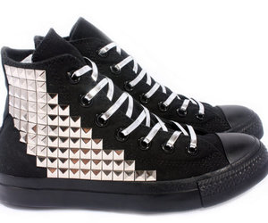 beautiful, converse, and etsy image
