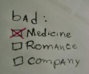 bon jovi and bad medicine image