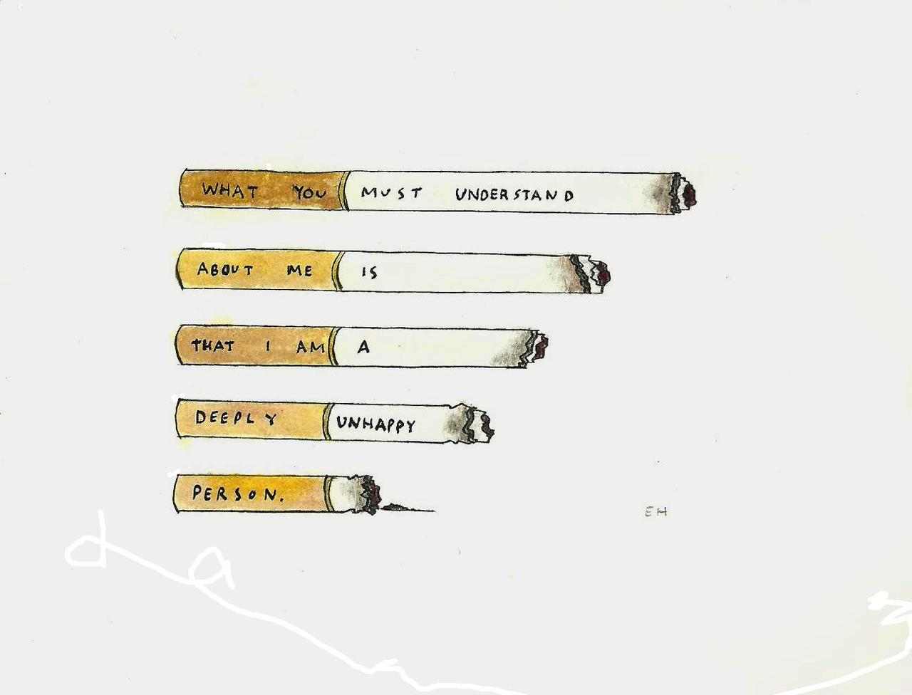 Looking For Alaska Quotes With Page Numbers 353 Images About Unsaid Feelings And Thoughts On We Heart It