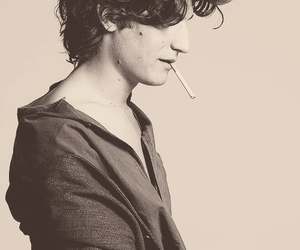 louis garrel image