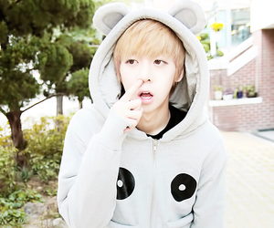 ulzzang, asian, and ulzzang boy image