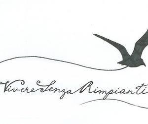 Best, tatoo, and italian image