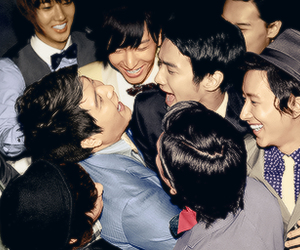 superjunior image