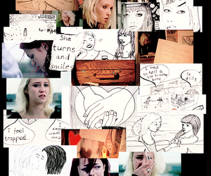 skins, cry, and emily image