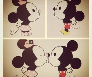 adorable, cutie, and disney image