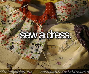 before i die, craft, and creative image