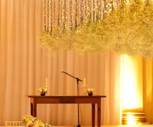 decoration, design, and wedding ideas image