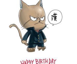 anime and hiro mashima image