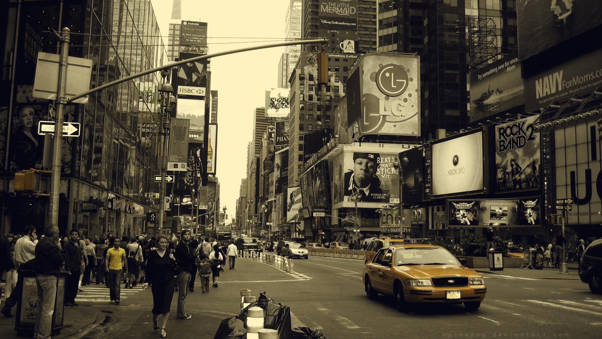 Image hd wallpaper new york 53 album new york wallpaper image hd wallpaper new york 53 album new york wallpaper wallpapers fond ecran fond ecrans desktop hd grand format images voltagebd Images