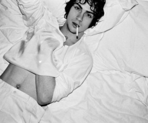 aaron johnson, sexy, and boy image