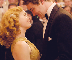 adorable, Amy Adams, and beautiful image