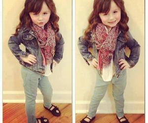 style and baby image