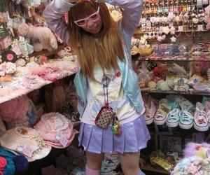 fairy-kei image
