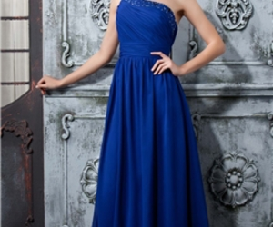 Prom, prom dresses, and beading prom dresses image