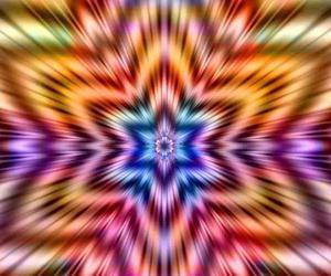 psicodelia image