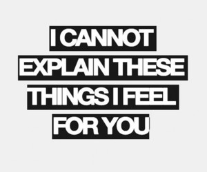 quotes, text, and feelings image