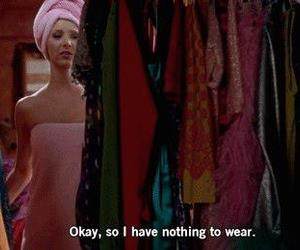 clothes, wear, and quotes image